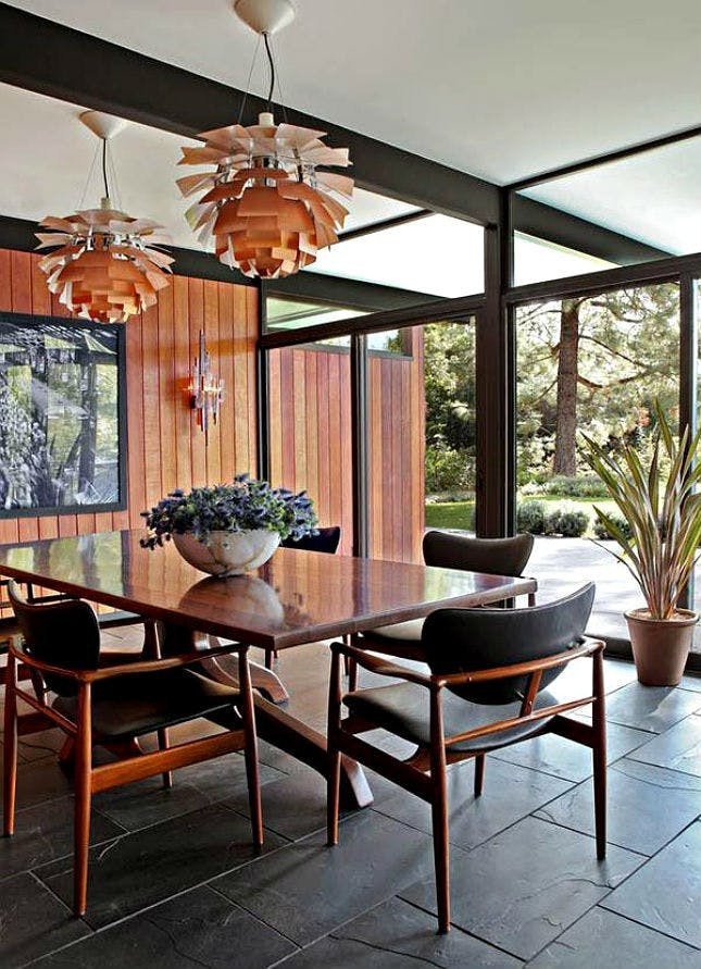 Mid Century Modern Home Decor Inspirational 24 Mid Century Modern Interior Decor Ideas