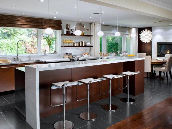 Mid Century Modern Kitchen Decor Awesome Midcentury Modern Kitchen Divine Design