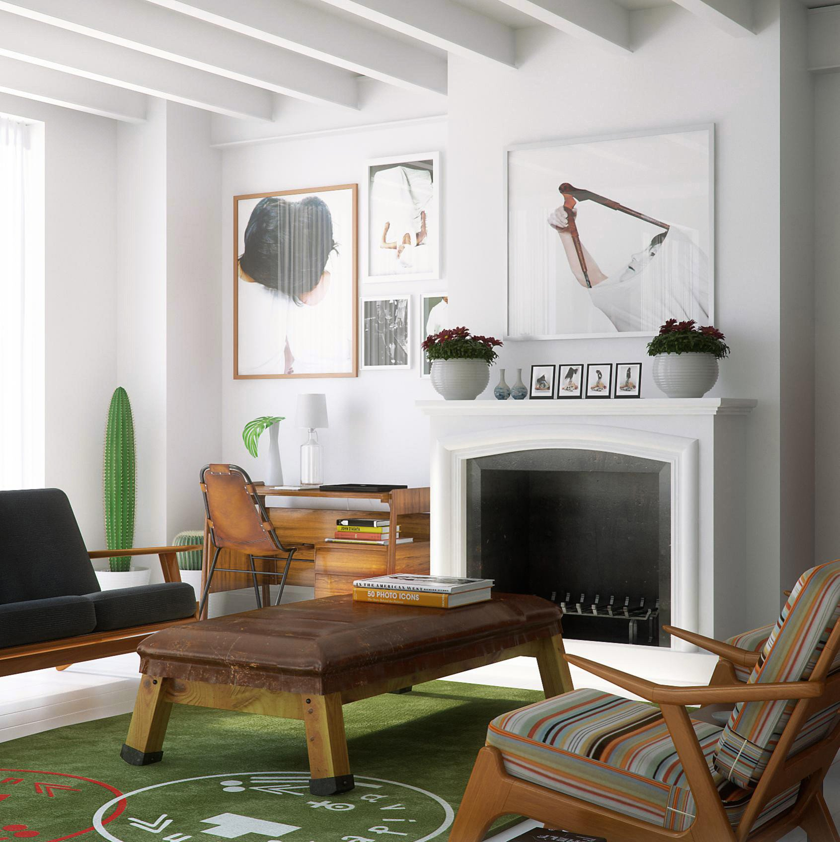 Mid Century Modern Living Room Decorating Ideas Awesome Living Room Furniture Ideas for Any Style Of Décor