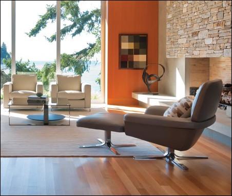 Mid Century Modern Living Room Decorating Ideas Awesome Mid Century Modern Living Room Design Ideas Home Decorating Ideas