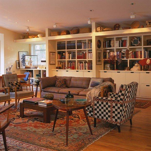 Mid Century Modern Living Room Decorating Ideas Beautiful 14 Mid Century Modern Living Room Design Ideas Style Motivation