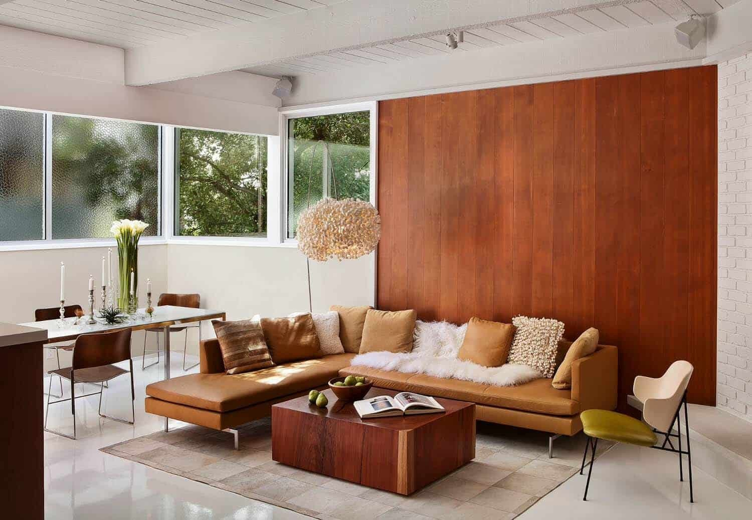 Mid Century Modern Living Room Decorating Ideas Inspirational 38 Absolutely Gorgeous Mid Century Modern Living Room Ideas