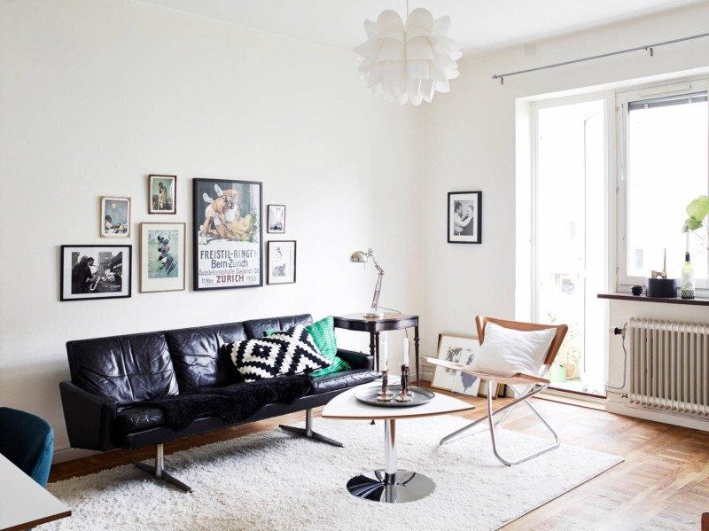 Mid Century Modern Living Room Decorating Ideas Lovely Mid Century Modern Living Room Decor