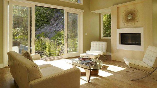 Minimalist Small Living Room Ideas Beautiful 15 Minimalist Living Room Spaces