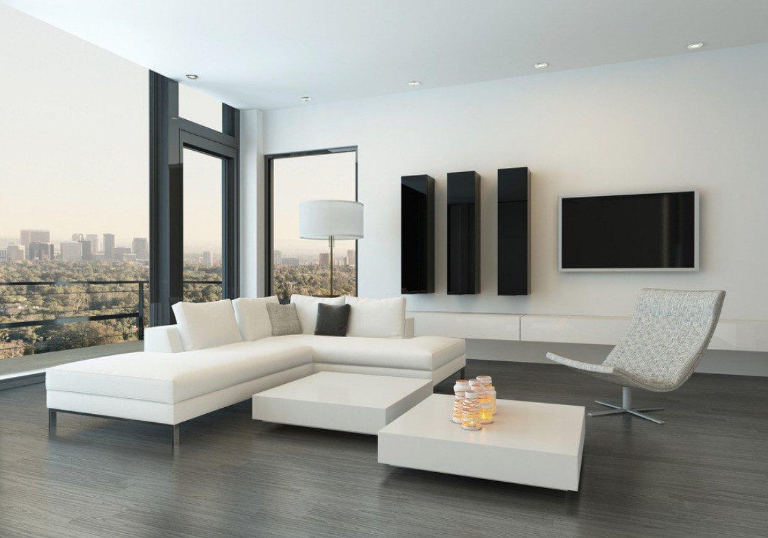 Minimalist Small Living Room Ideas Beautiful Minimalist Living Room Design Ideas