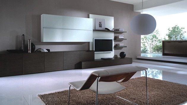Minimalist Small Living Room Ideas Best Of 21 Stunning Minimalist Modern Living Room Designs for A Sleek Look