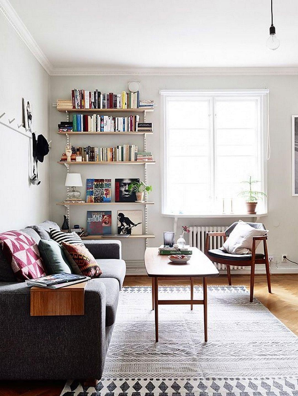 Minimalist Small Living Room Ideas Elegant 9 Minimalist Living Room Decoration Tips Gorgeous Interior Ideas