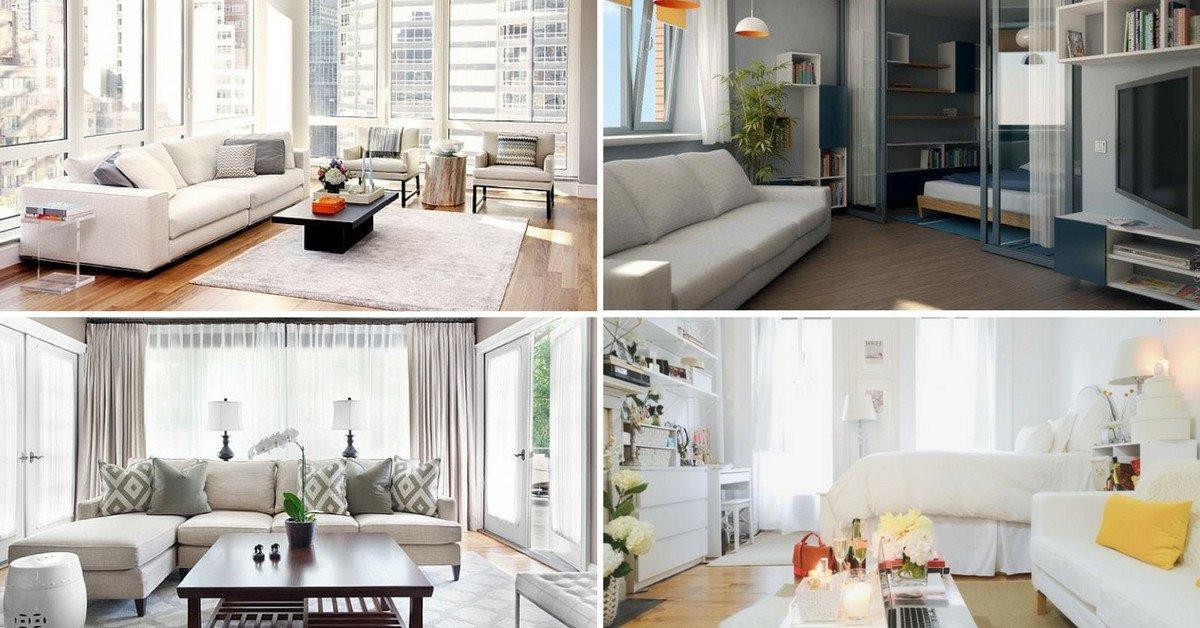 Minimalist Small Living Room Ideas Fresh 10 Minimalist Living Room Ideas for Small Apartment