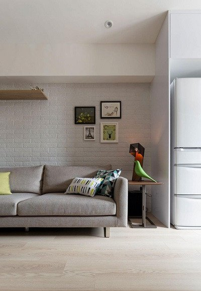 Minimalist Small Living Room Ideas Fresh Creating Minimalist Small Living Room Design Decorated with Contemporary Wooden Interior and