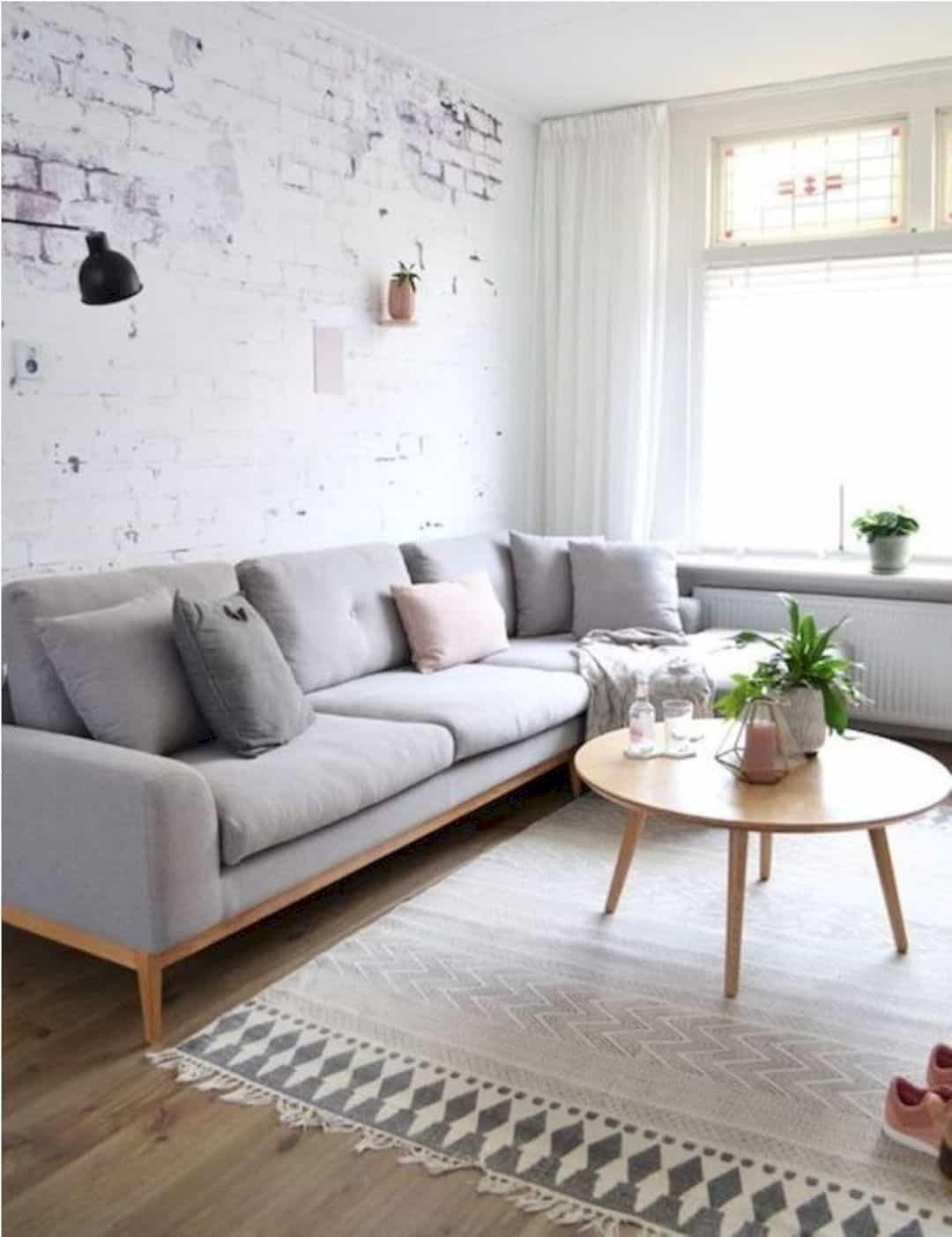 Minimalist Small Living Room Ideas Lovely 17 Minimalist Home Interior Design Ideas