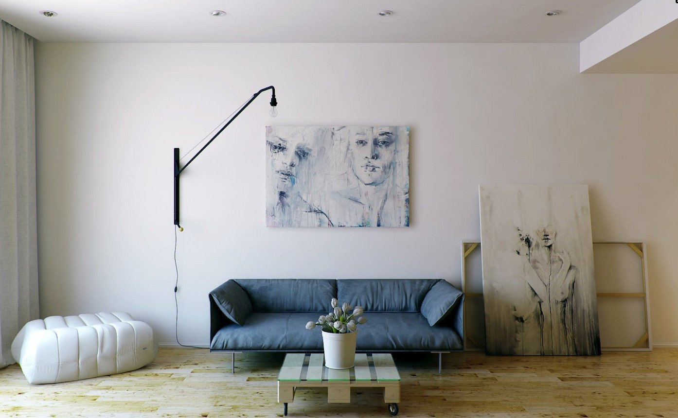 Minimalist Small Living Room Ideas Lovely Minimalist Living Room