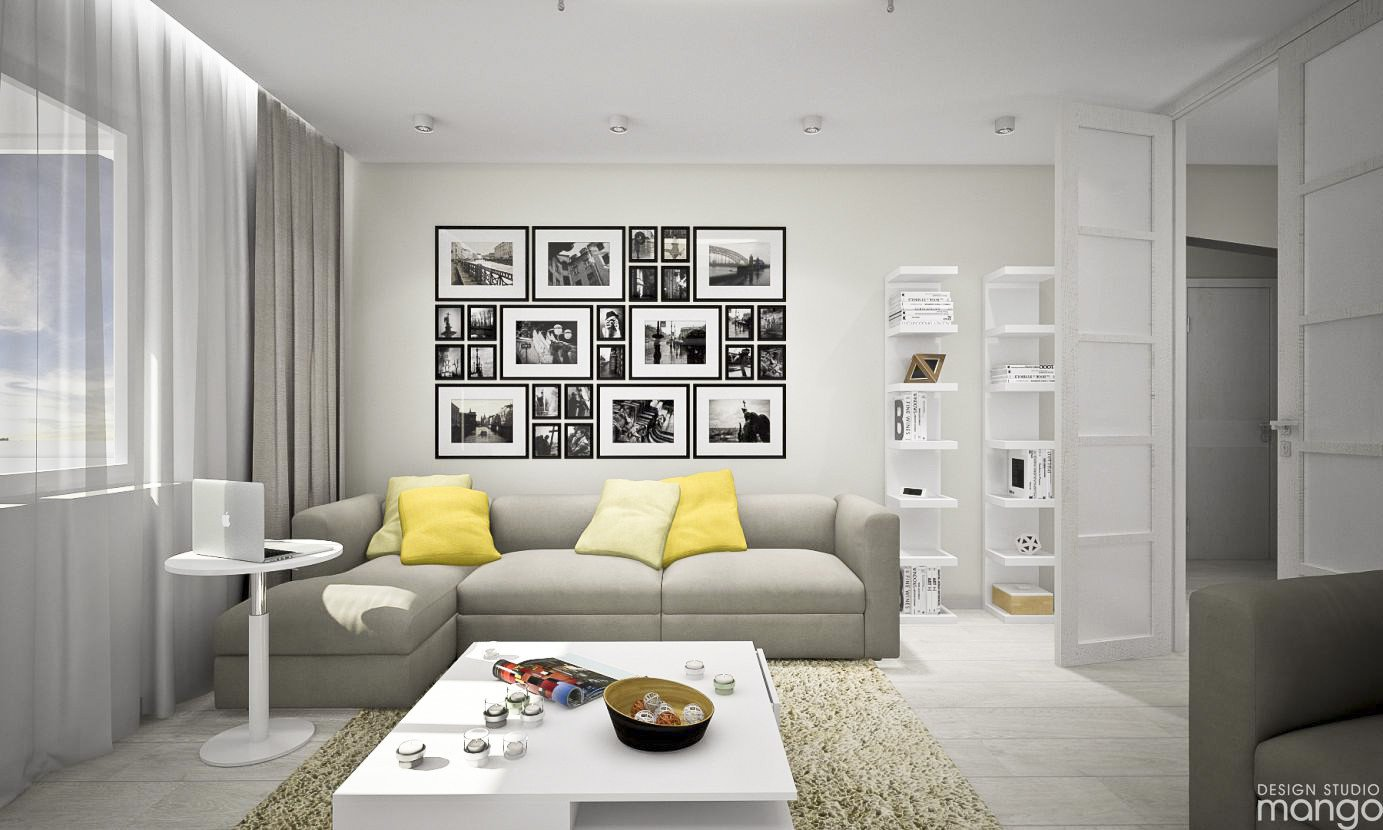 Minimalist Small Living Room Ideas Lovely Small Minimalist Living Room Designs Looks so Perfect with Trendy and Stylish Decor Inside Roohome
