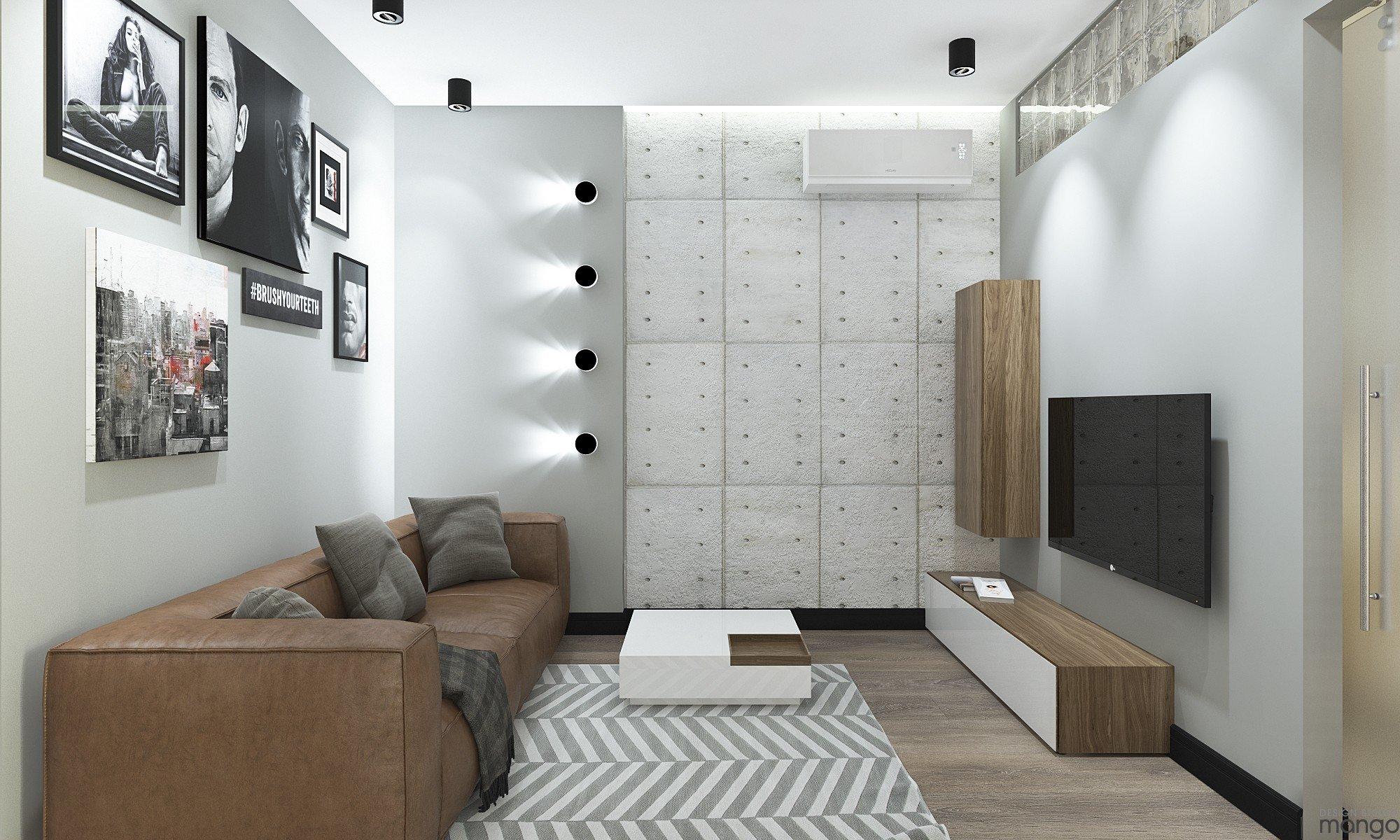 Minimalist Small Living Room Ideas Luxury Types Of 3 Small Living Room Designs Bined Between Modern and Minimalist Interior Decor Ideas