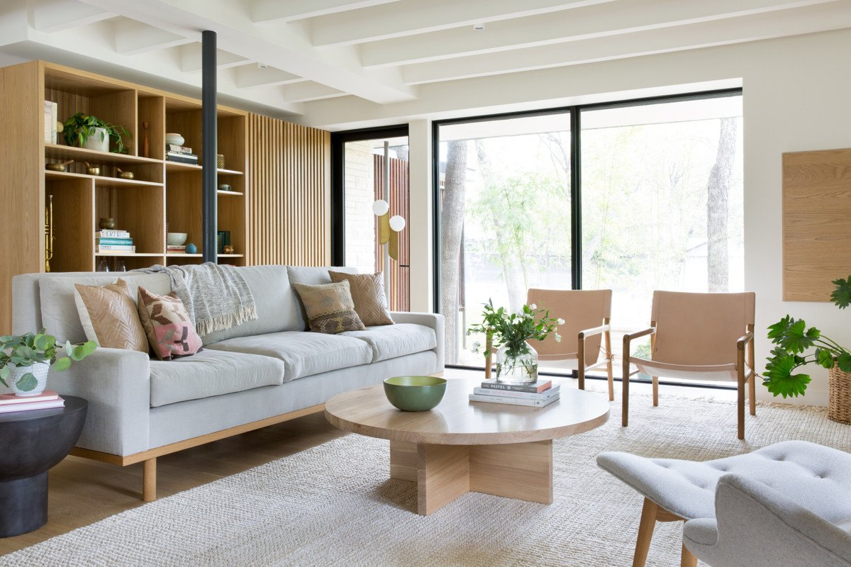 Minimalist Small Living Room Ideas New 10 Minimalist Living Rooms that Will Show You why Less is More