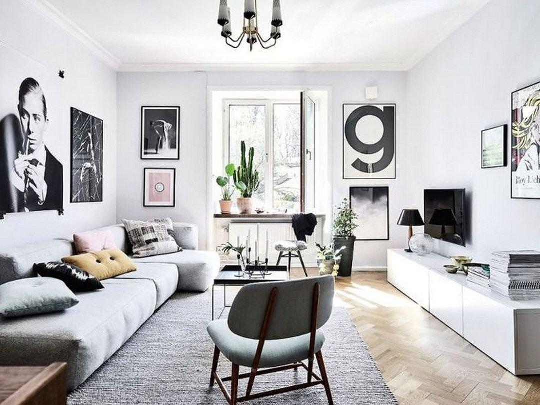 Minimalist Small Living Room Ideas New 9 Minimalist Living Room Decoration Tips Living Room