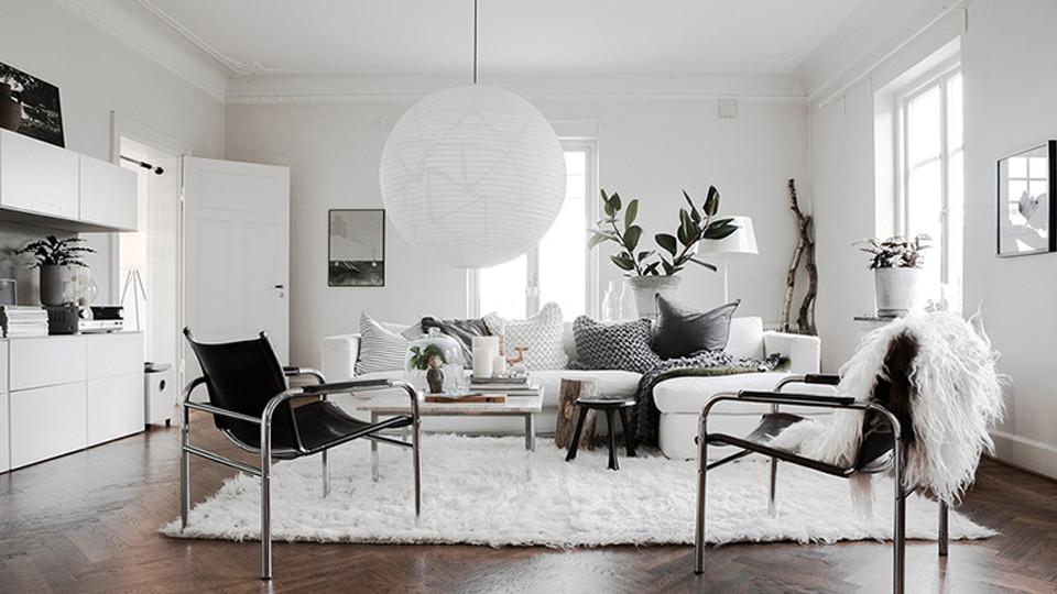 Minimalist Small Living Room Ideas New the Best Minimalist Living Rooms
