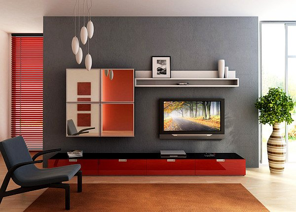 Minimalist Small Living Room Ideas New Tips to Make Your Small Living Room Prettier