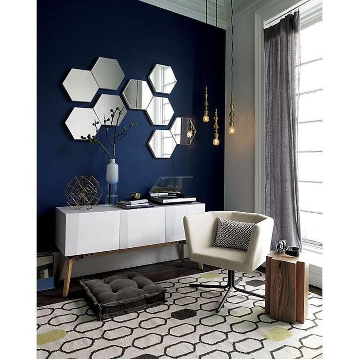 Mirrors Contemporary Living Room Best Of 10 Amazing Modern Interior Design Mirrors for Your Living Room