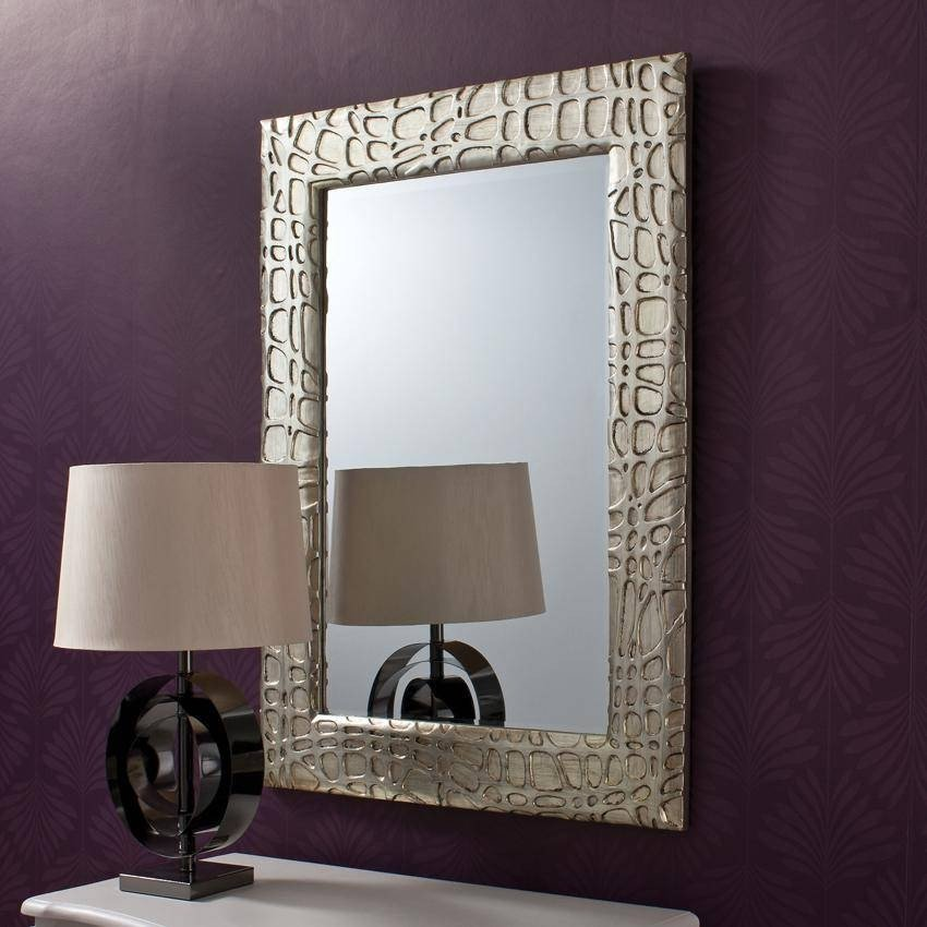 Mirrors Contemporary Living Room Best Of 30 Best Of Contemporary Mirrors