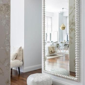 Mirrors Contemporary Living Room Best Of Interior Design Inspiration Photos by Sissy and Marley