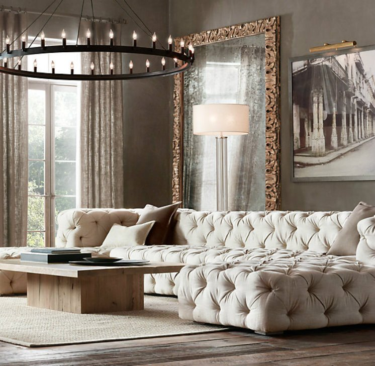 Mirrors Contemporary Living Room Lovely Outstanding Standing Floor Mirrors for A Sparkling Living Room Set