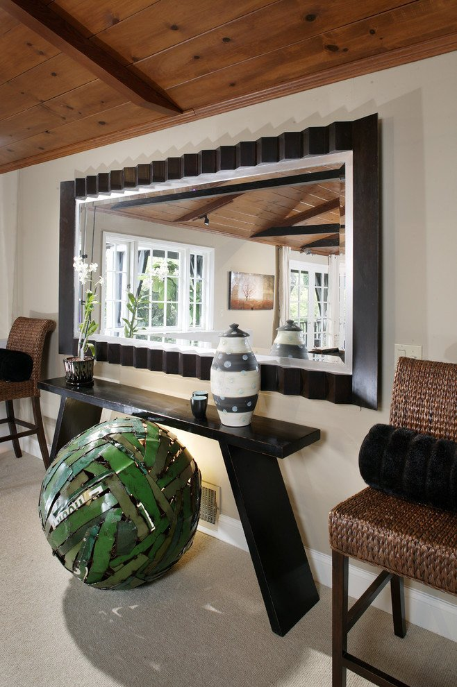 Mirrors Contemporary Living Room Unique 5 Ideas Of Modern Living Room Mirrors Interior Design Inspirations