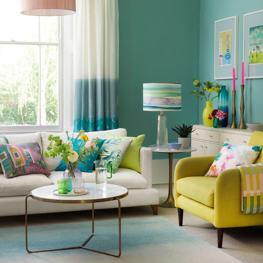 Modern Blue Living Room Decorating Ideas Awesome Living Room Colour Schemes – Living Room Colour – Living Room Colour Idea