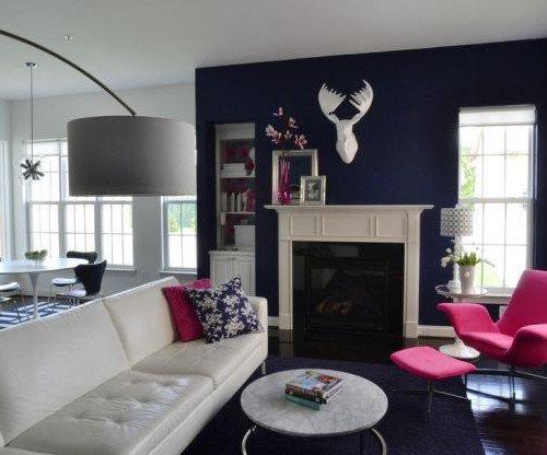Modern Blue Living Room Decorating Ideas Beautiful Navy Blue Living Room Decorating Ideas Modern House Navy Blue Living Room Decorating Ideas