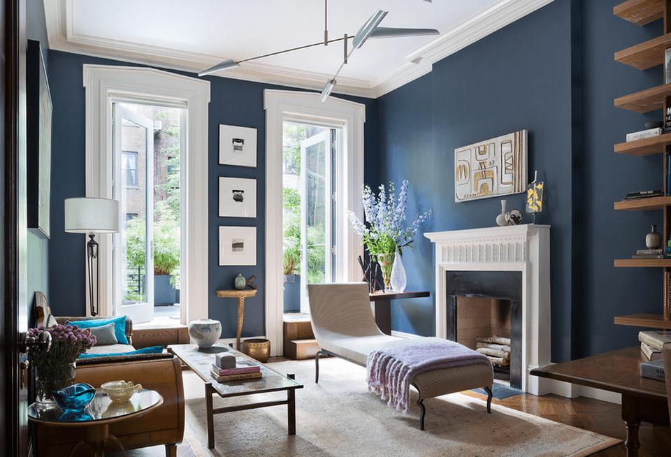 Modern Blue Living Room Decorating Ideas Best Of Blue Living Room Ideas