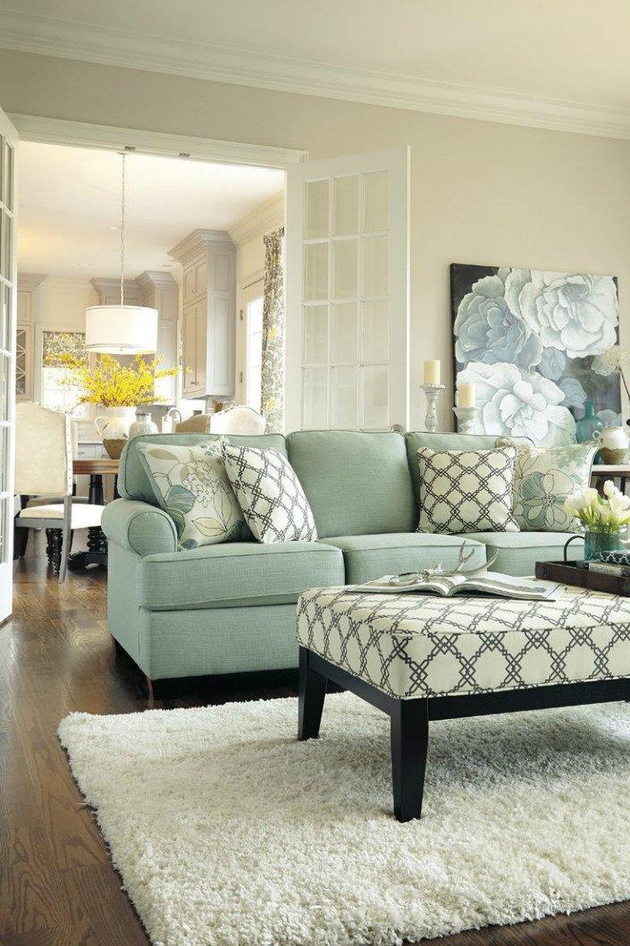Modern Blue Living Room Decorating Ideas Fresh Fall Decorating Ideas Living Room Use Green
