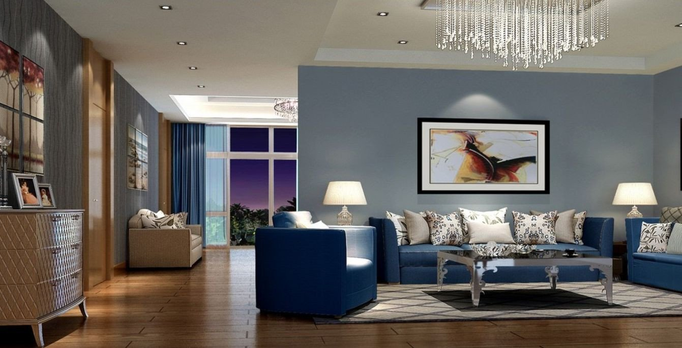 Modern Blue Living Room Decorating Ideas Lovely Navy Blue Living Room Decorating Ideas