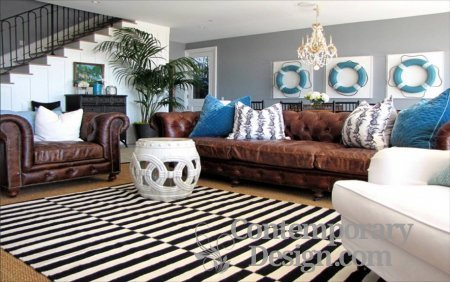 Modern Brown Living Room Decorating Ideas Awesome Living Room Paint Color Ideas with Brown Furniture