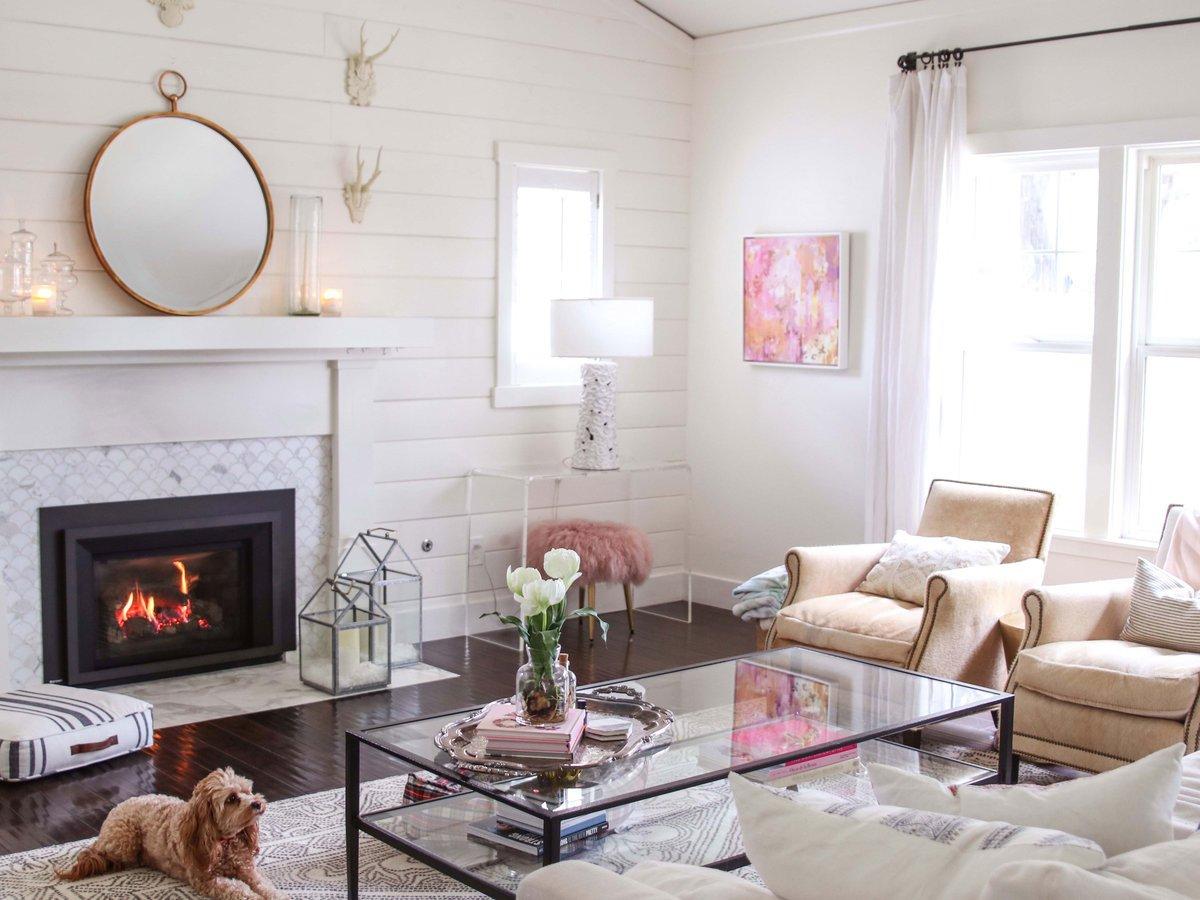 Modern Chair Living Room Decorating Ideas Awesome 22 Modern Living Room Design Ideas