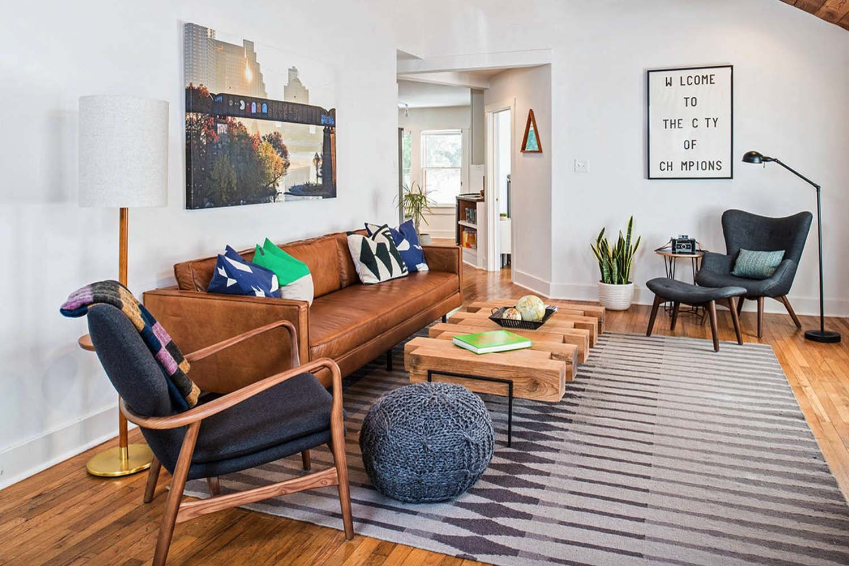 Modern Chair Living Room Decorating Ideas Beautiful 13 Best Modern Living Room Inspirations