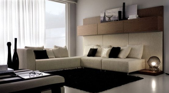 Modern Chair Living Room Decorating Ideas Fresh 25 Modern Living Room Layouts From Tumidei Digsdigs