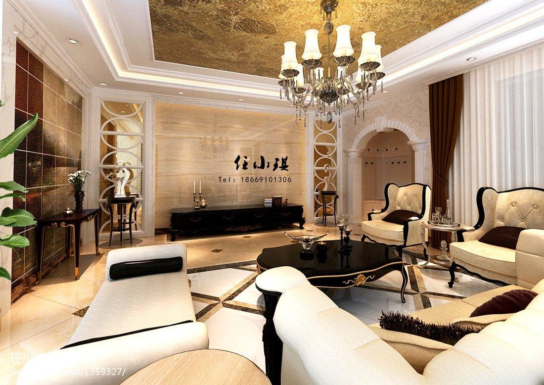 Modern Chair Living Room Decorating Ideas Lovely 35 Modern Living Room Designs for 2017 Decoration Y