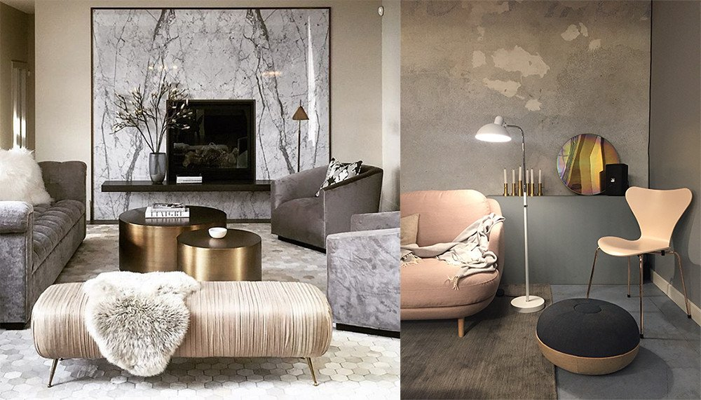 Modern Chair Living Room Decorating Ideas Luxury Living Room Furniture 2018 Trends Colors Photos and Tips