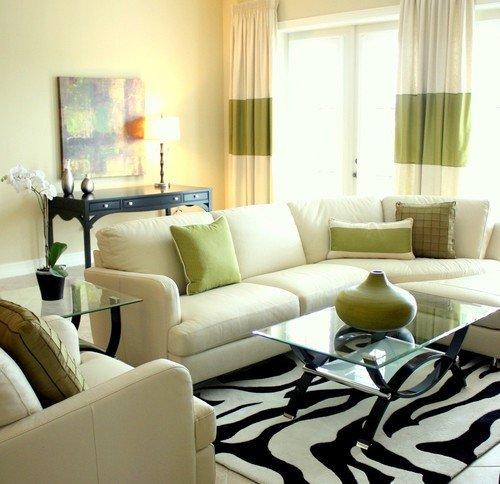 Modern Chair Living Room Decorating Ideas Unique Modern Furniture 2014 fort Modern Living Room Decorating Ideas