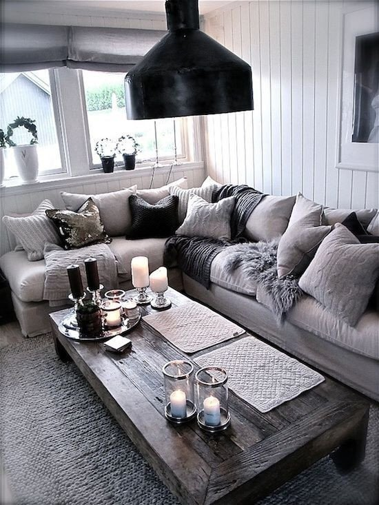 Modern Chic Living Room Decorating Ideas Beautiful 25 Best Modern Chic Decor Ideas On Pinterest