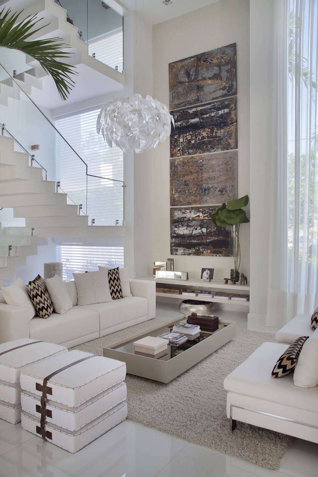 Modern Chic Living Room Decorating Ideas Beautiful 26 Best Modern Living Room Decorating Ideas and Designs for 2019