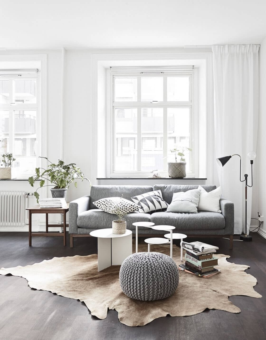 Modern Chic Living Room Decorating Ideas Fresh 26 Best Modern Living Room Decorating Ideas and Designs for 2019