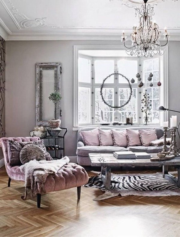 Modern Chic Living Room Decorating Ideas New 25 Charming Shabby Chic Living Room Decoration Ideas for Creative Juice