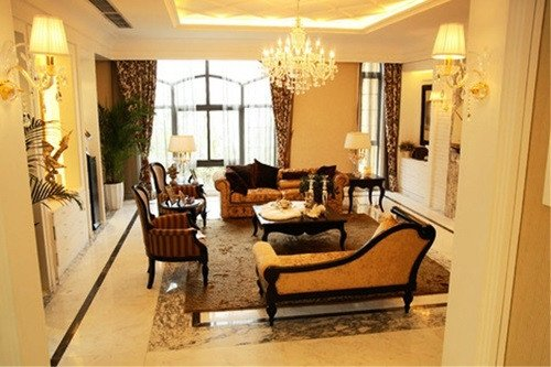 Modern Chinese Living Room Decorating Ideas Awesome Modern asian Living Room Decorating Ideas Interior Design
