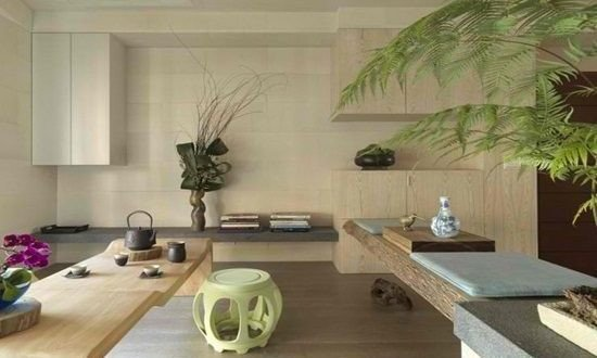 Modern Chinese Living Room Decorating Ideas Best Of Modern asian Living Room Decorating Ideas Interior Design
