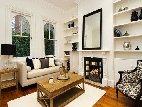 Modern Chinese Living Room Decorating Ideas Best Of Modern asian Living Room Decorating Ideas