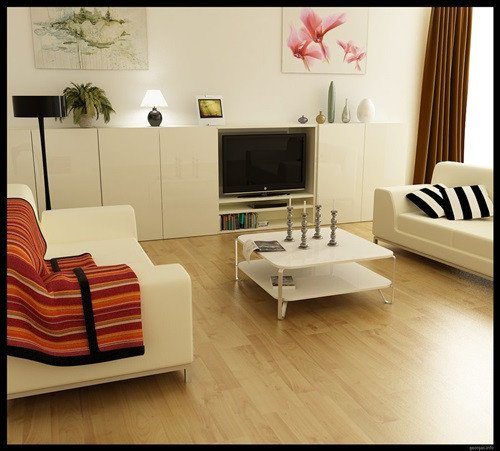 Modern Chinese Living Room Decorating Ideas Elegant Modern asian Living Room Decorating Ideas Interior Design