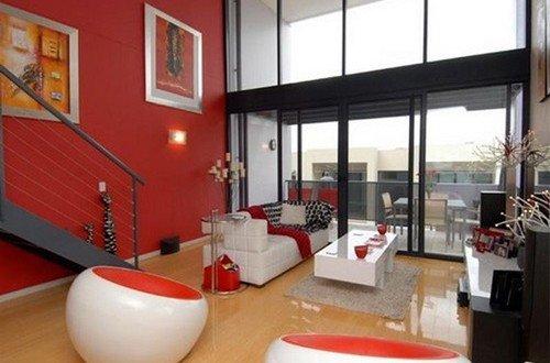 Modern Chinese Living Room Decorating Ideas Inspirational Modern asian Living Room Decorating Ideas Interior Design