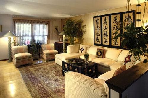 Modern Chinese Living Room Decorating Ideas New 25 Best asian Living Room Design Ideas