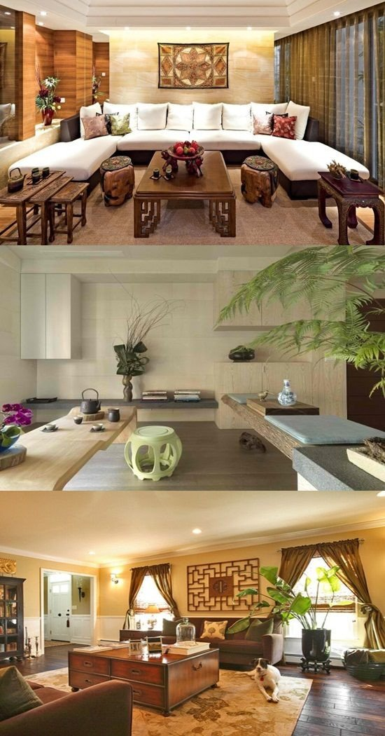 Modern Chinese Living Room Decorating Ideas New Modern asian Living Room Decorating Ideas