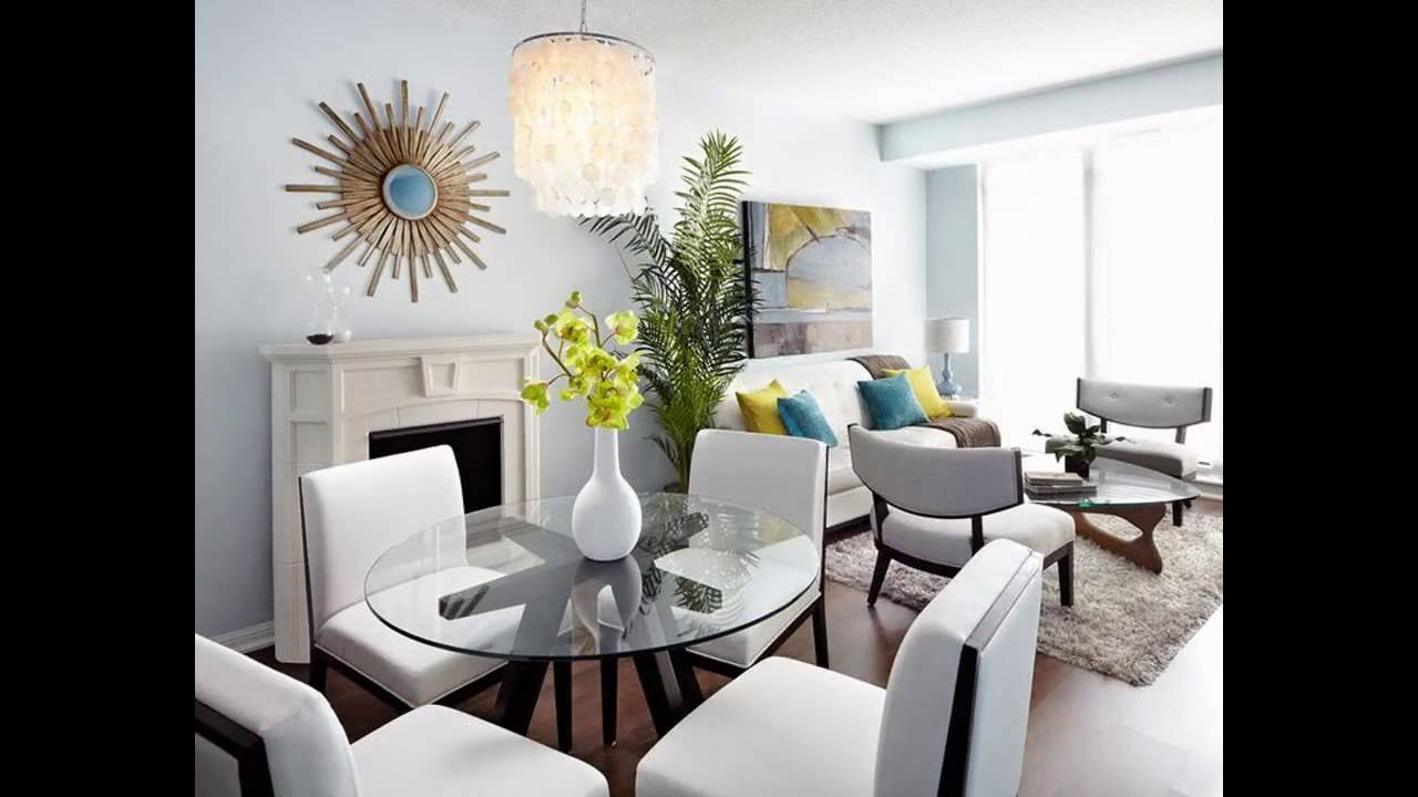 Modern Condo Living Room Decorating Ideas Awesome Modern Living Room Ideas for Small Condo